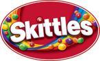 Skittles Sweet Sour