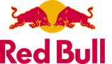 Redbull Sugarfree