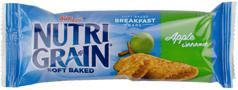 Nutri Grain Apple