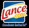 Lance Toasty Peanut Butter