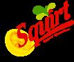 Squirt 12floz