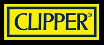 Metal Clipper