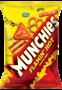 Munchies Hot