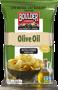 Boulder Olive Oil