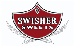 Swisher Sweets