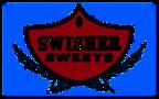 Swisher 5 Pack Grape