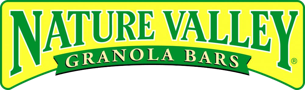 Nature Valley Almond