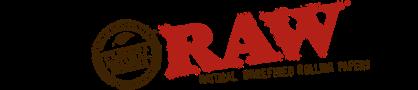 Raw King Organic