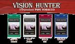 Vision Hunter Water