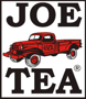 Joe Tea Lemon