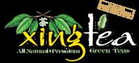 Xing Tea Mint