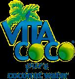Vita Coco Coconut Waters