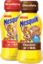 Nesquick Chocolate 14oz