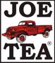 Joes Black Tea