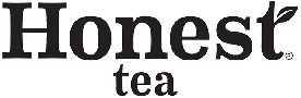 Honest Tea Mango Herbal