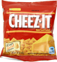 Cheez-It Original
