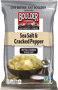 Boulder Sea Salt & Pepper