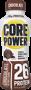 Core Power Chocolate