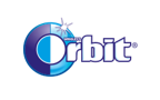 Orbits Spearmint
