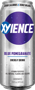 XYIENCE Blue Pomegranate
