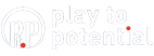 playtopotential