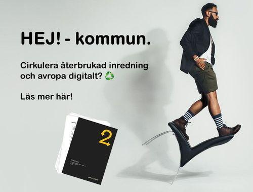 ui mock product image