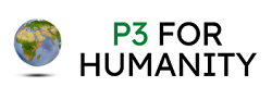 P3 for Humanity
