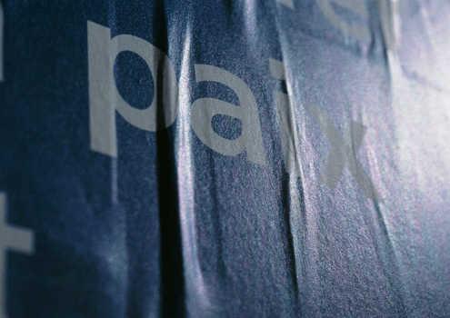 PAA044000080