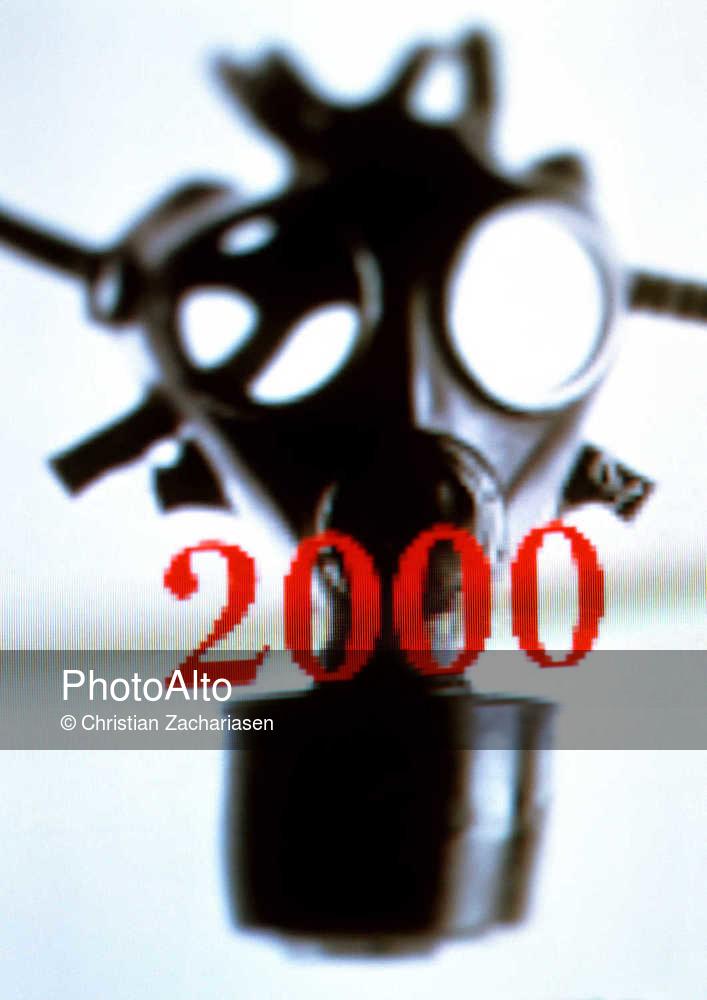 PAA025000059