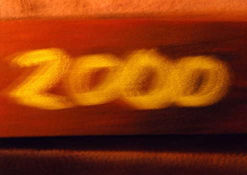 PAA024000001