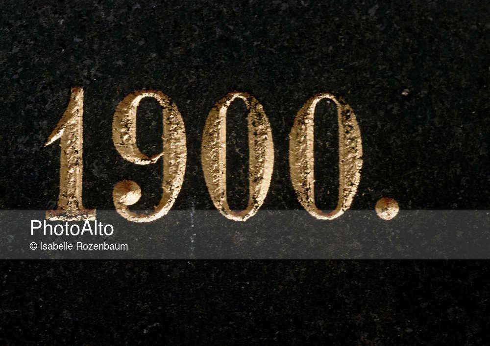 PAA024000003