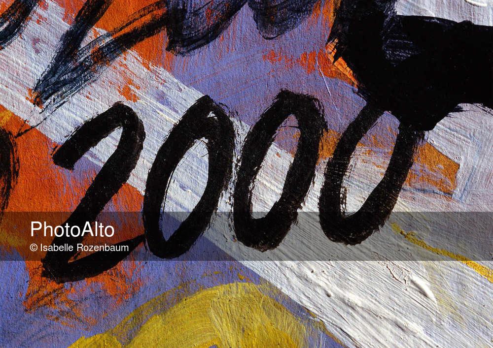 PAA024000007