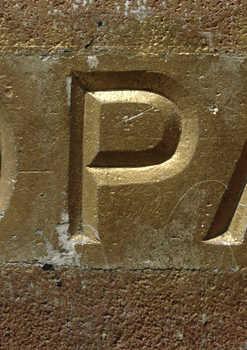 PAA022000077