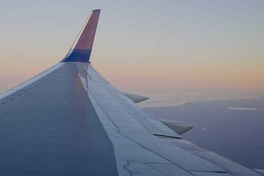 FAA077000059