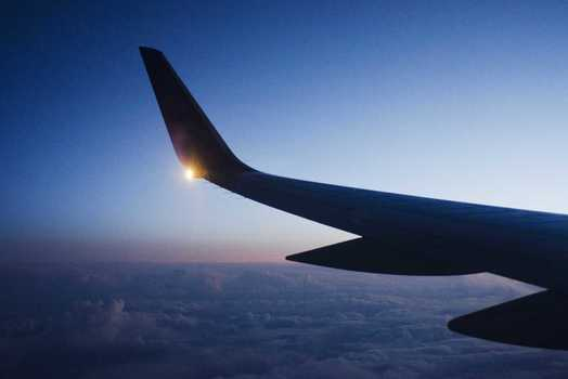 FAA077000689
