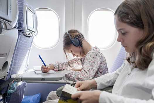 FAA077000980