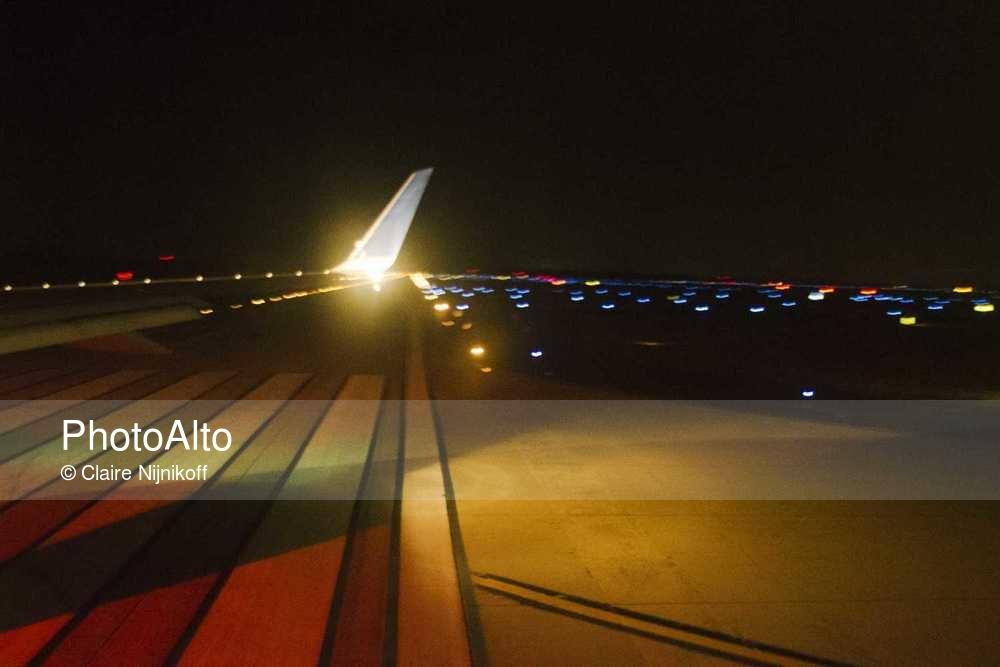 FAA083000591