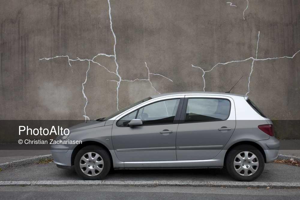 IAA016000165
