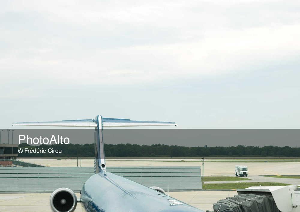 FAA007000361