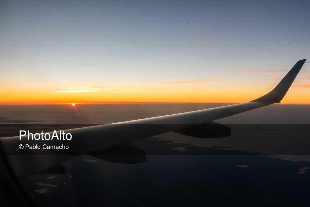 FAA122000293