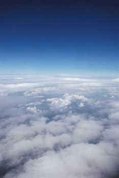 FAA023001709