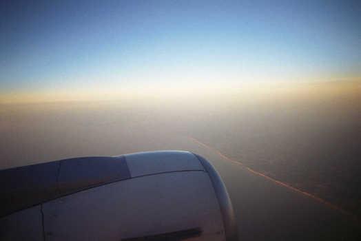 FAA026000938