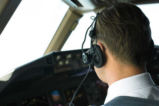 FAA027000330
