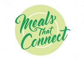 Community Involvement | Pacific Coast Kitchen & Bath