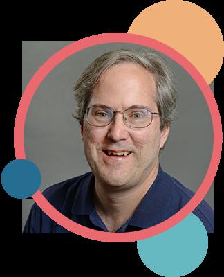 Photo of Dr. Wayne Brekhus