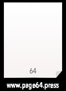 page64.press