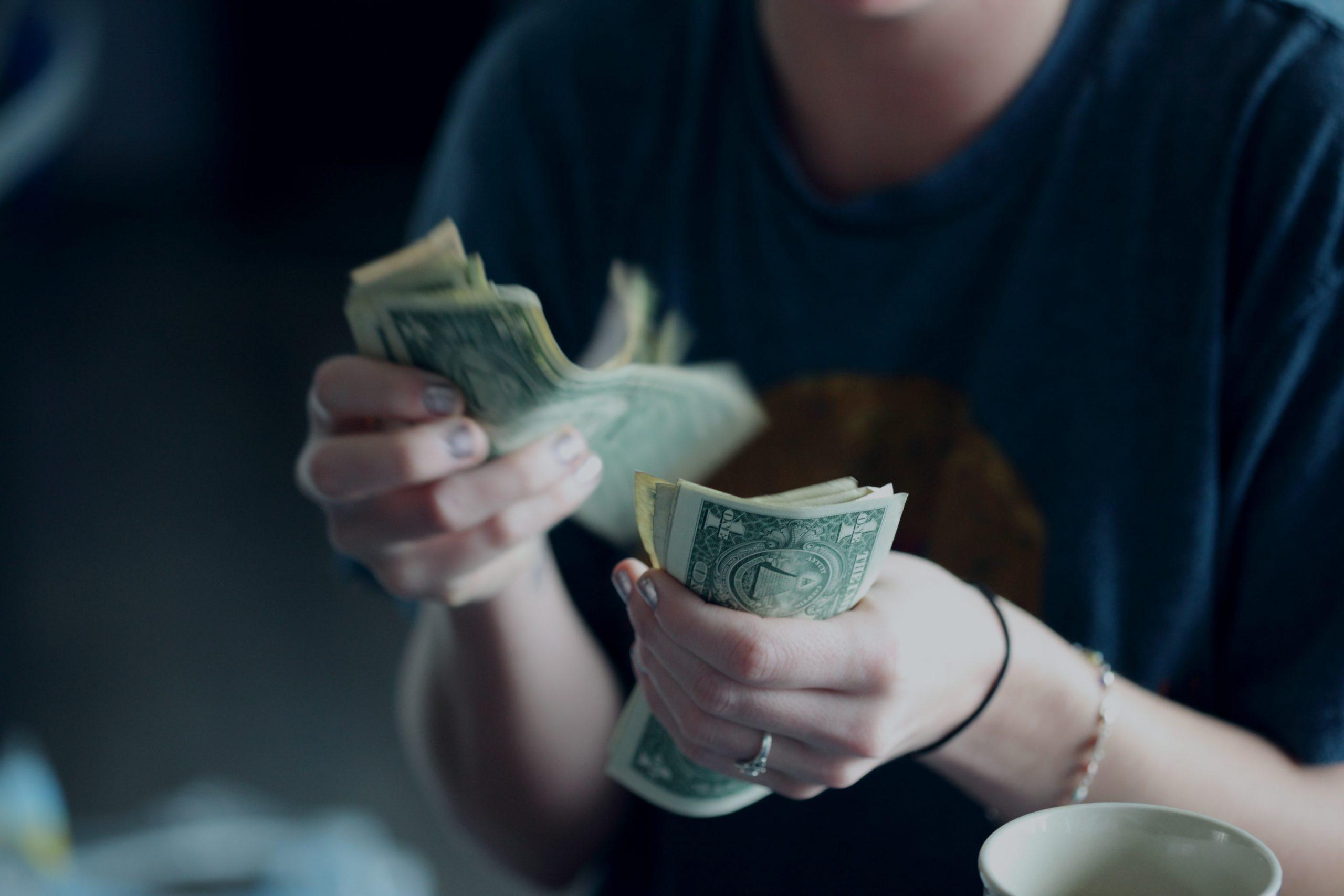 gerenciar suas contas a pagar
