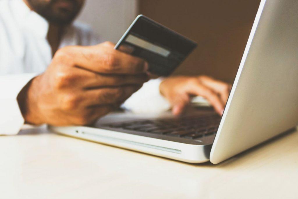 Gateway de pagamentos, o que é?