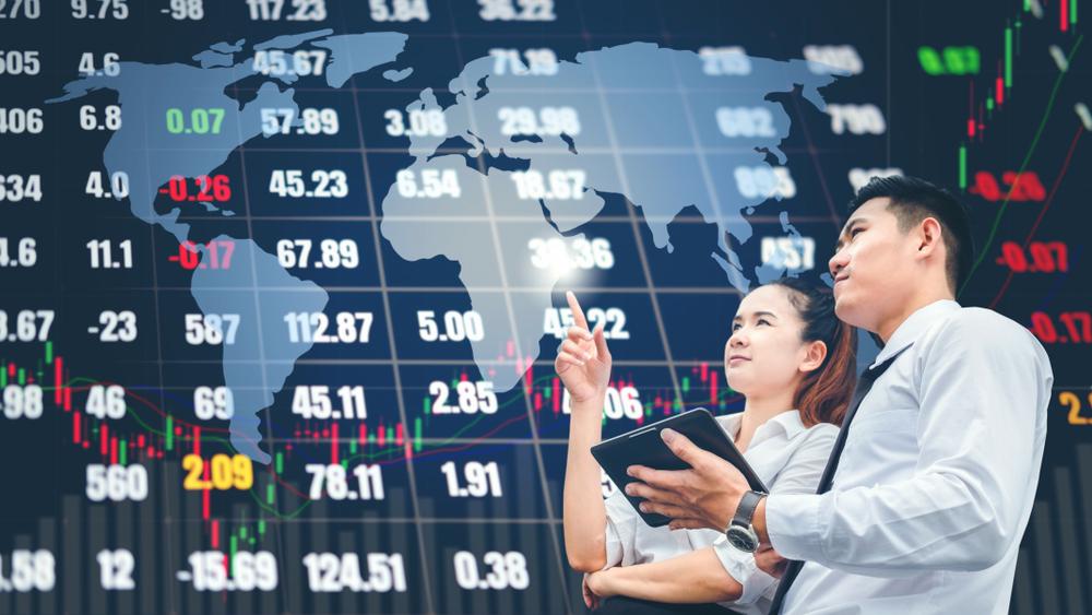 Mirae Asset Prediksi IHSG Catat Rekor Baru Bulan Ini, Reksadana Saham Prospektif