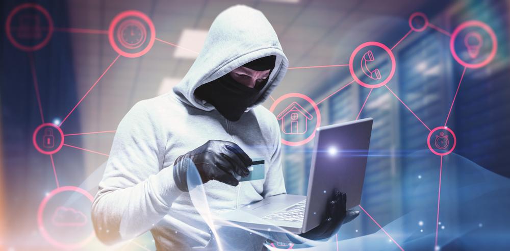 Hati-hati! Tawaran Investasi Forex dan Robot Trading Ilegal Membludak